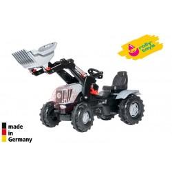 ROLLY TOYS Traktor na pedały Rolly Farm