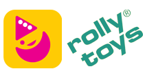 Polski dystrybutor marki Rolly Toys